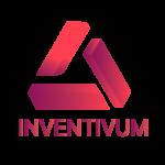 Inventivum Logo